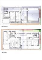 floor plans on one sheet.jpg