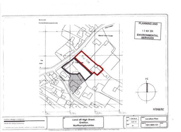 location plan-plot edfed.jpg