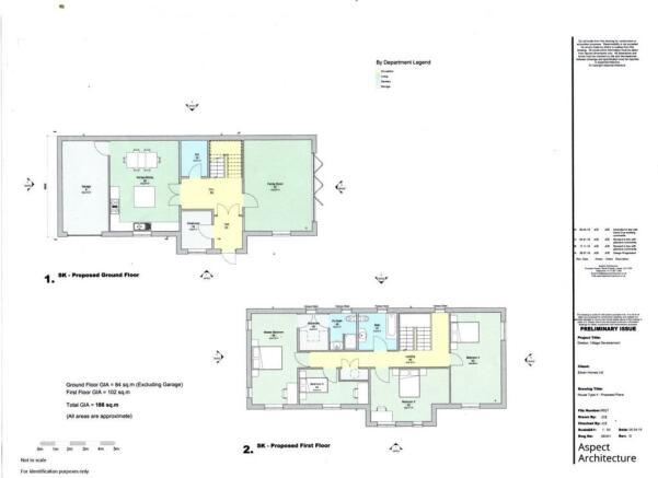 Plot 4 - floor plan.jpg