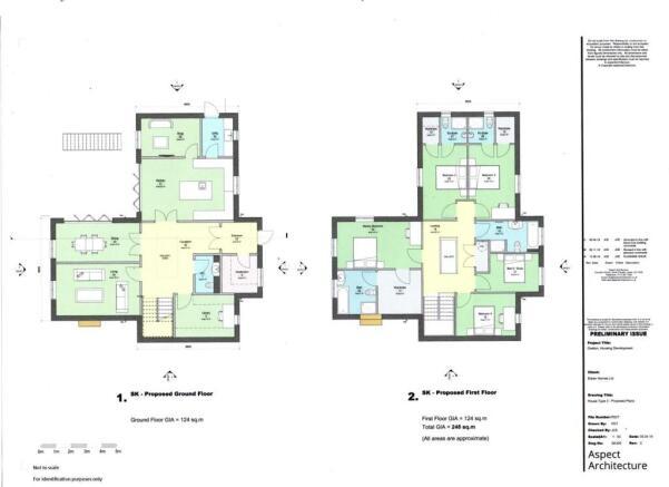 Plot 3 - floor plan.jpg