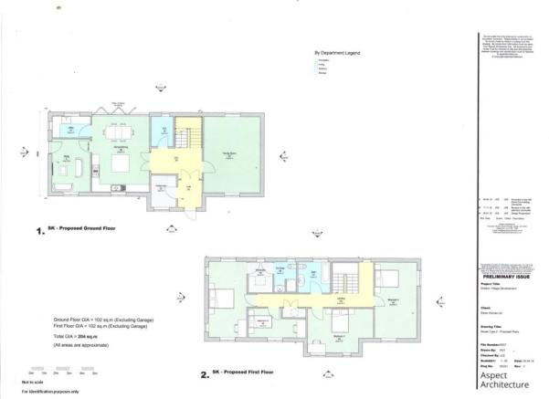 Plot 2 - floor plan.jpg