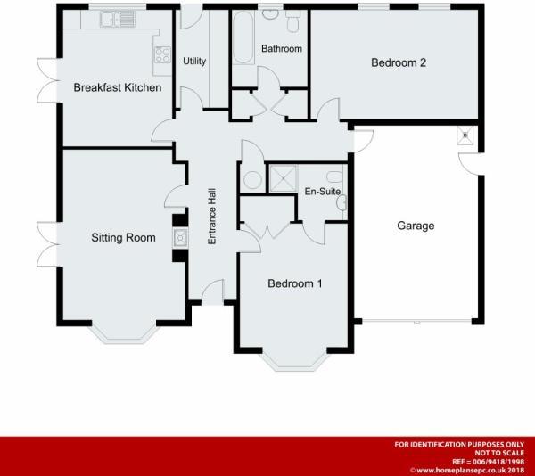 mu006 45 Bourne Road Corby Glen - Floorplans.jpg