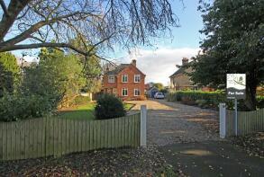 Photo of Yarmouth Road, North Walsham