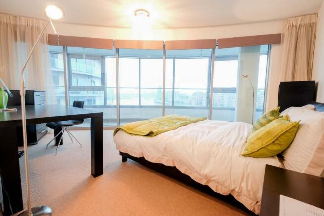 Bedroom 2 02