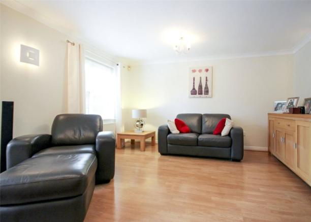 Alt Living Room