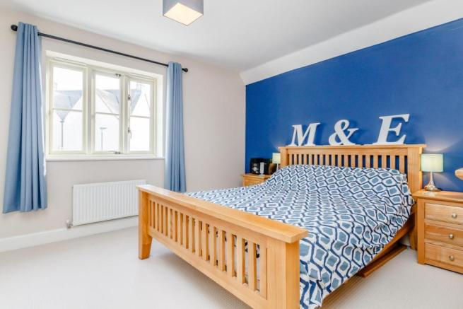 8403689-interior07-800.jpg