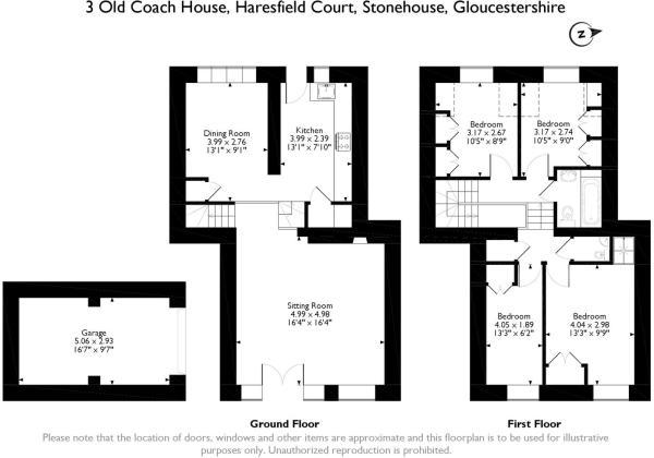 Haresfield Court.jpg