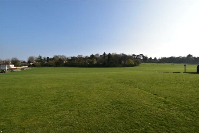 Oakfield Park