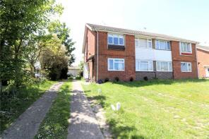 Photo of Bexley Road, Erith, Kent, DA8