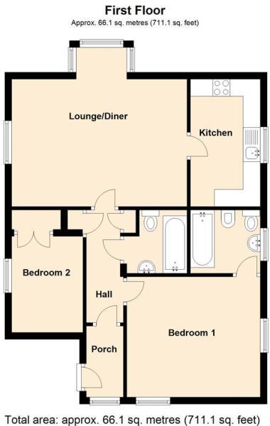 9 Hampton Towers floorplan.jpg
