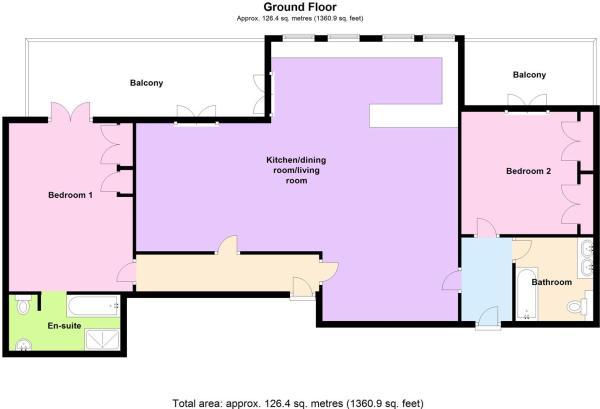 15 Hindmarsh Lofts.JPG