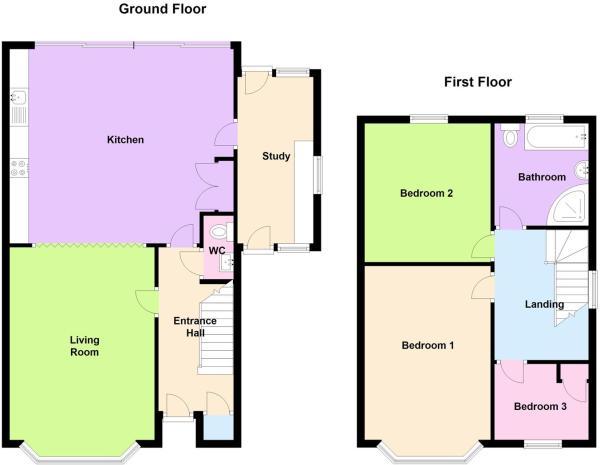 45 Westborne Terrace.JPG