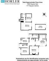 Floor_Plan 203.jpg