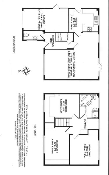 amended floor plan with S.F garden -page-001.jpg
