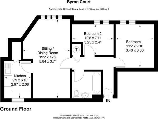 Final_438477_5-Byron-Court_110518202026710.jpg