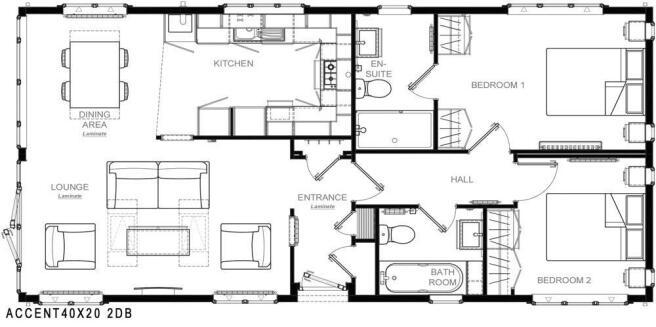 Accent floorplan.jpg