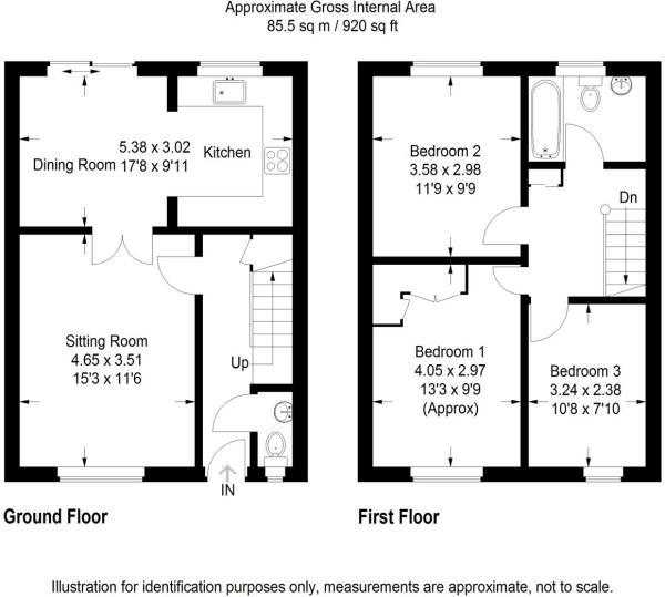 12 Basford Floorplan.jpg