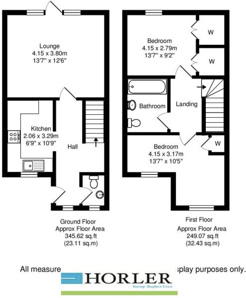 30 Francis Gardens Floorplan-page-001 (1).jpg