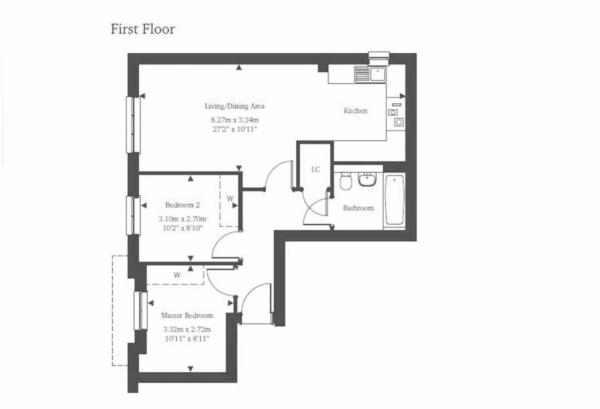 Helios Court Floorplan.jpg