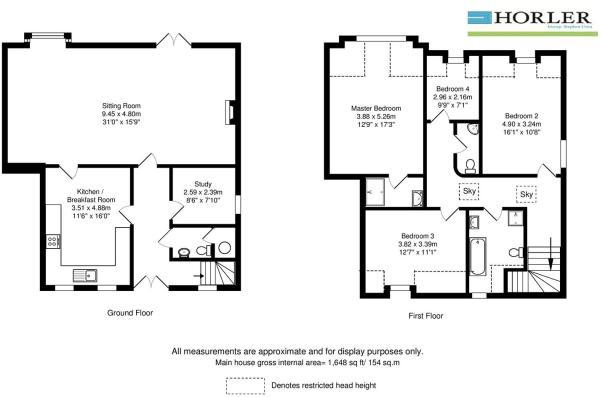 cruckbarn house-page-001.jpg