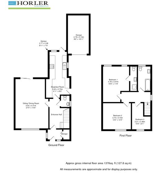 97_Gallys_Road-2 new floorplan.pdf