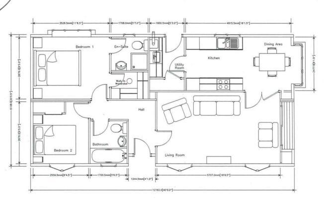 Goodwood floorplan.jpg