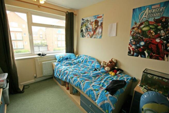 2 MONTPELLIER  Bedroom2.jpg