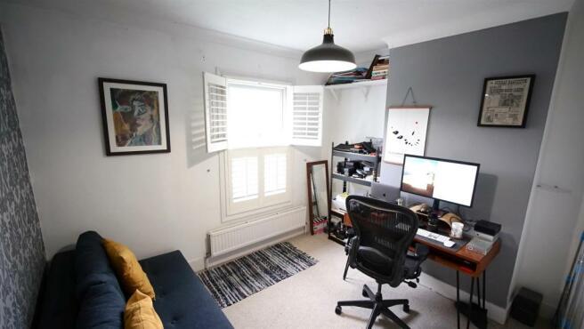 Bedroom 2.1.jpeg