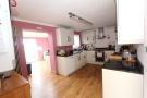Kitchen/dining/ga...