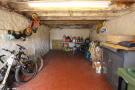 Garage 1