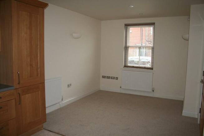 Liiving room