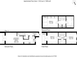 Cedar House 277365 fp-Plot - 2.jpg