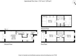 Cedar House 277365 fp-Plot - 4.jpg