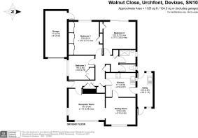 Floorplan revised.jpg