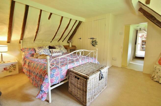 Bedroom 1 Shot 3.JPG