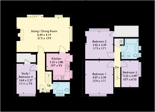 15 Grahame Avenue - Floorplan.pdf