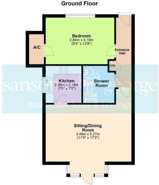 12 Willows Court Floorplan.jpg