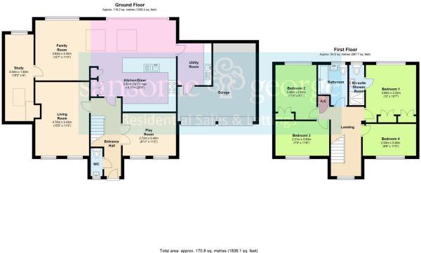 7 Bowling Green Lane floorplan.JPG