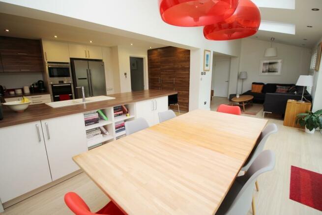 kitchen, Dining Shot.JPG