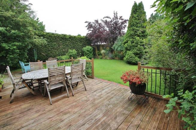 Timber Decked Area.JPG