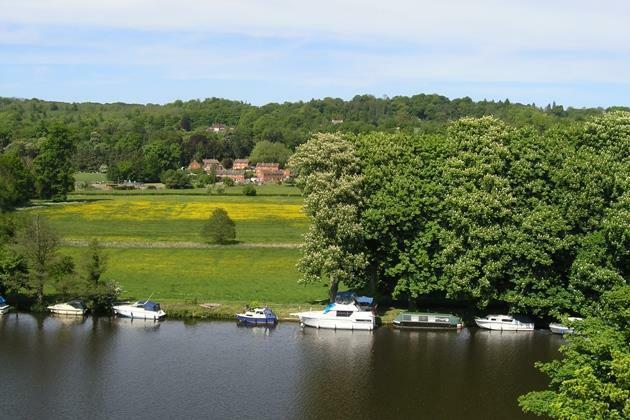 Hartslock Court River View.jpg