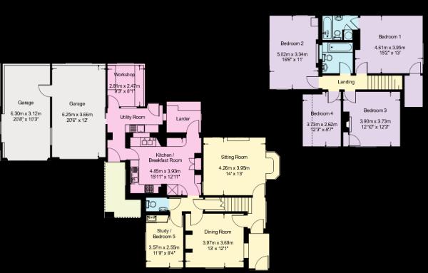 Buddleia - Floorplan.pdf