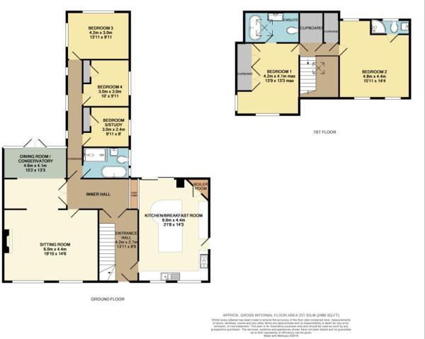 Willowbrook - Floorplan.jpg