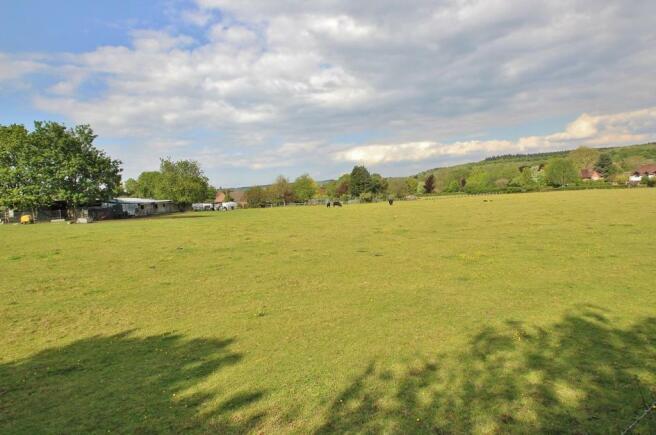 Adjacent Field.JPG