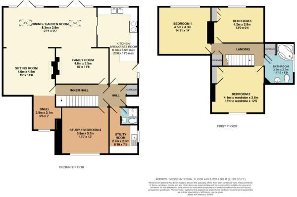 Foxboro - Floorplan.jpg