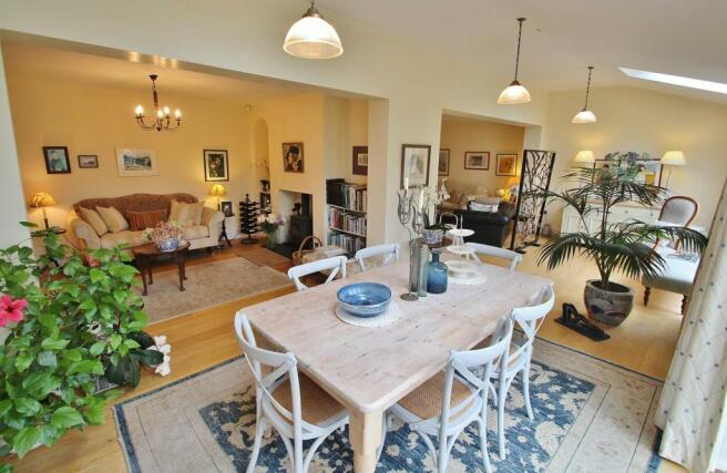 Dining & Living Areas 2.JPG