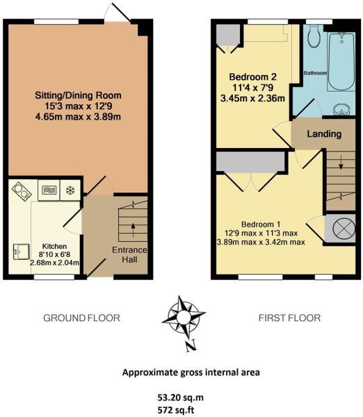 2 Bryant Place - Floorplan.jpg