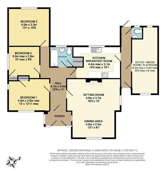 Oakthorpe - Floorplan.jpg