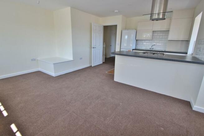 Kitchen Living Room 2.JPG