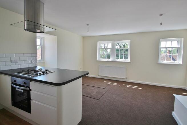Kitchen Living Room 3.JPG